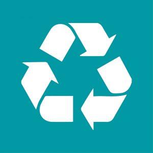 CrJ_7_RecycleP