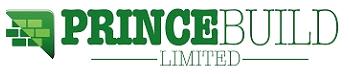 Princebuild Logo