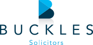 Buckles Solicitors LLP Logo