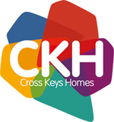 Cross Keys Homes Limited logo