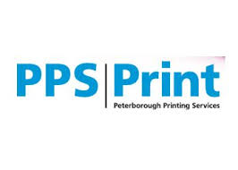 Peterborough Printing Services Limited Logo