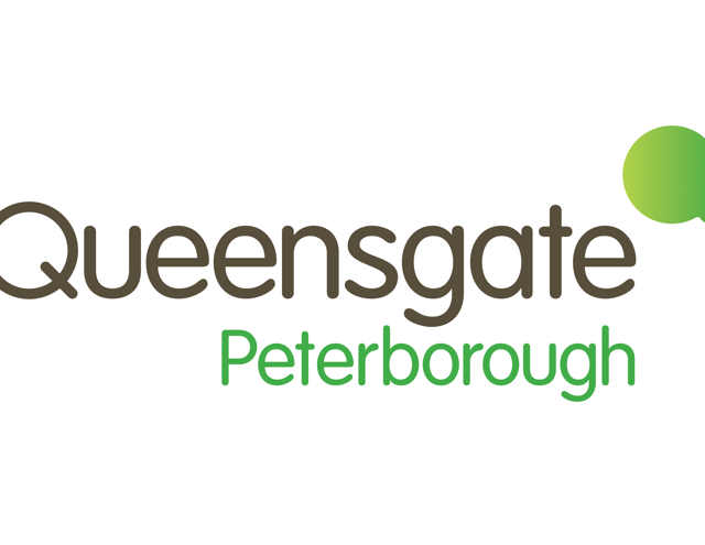 Queensgate Unit Trust Logo