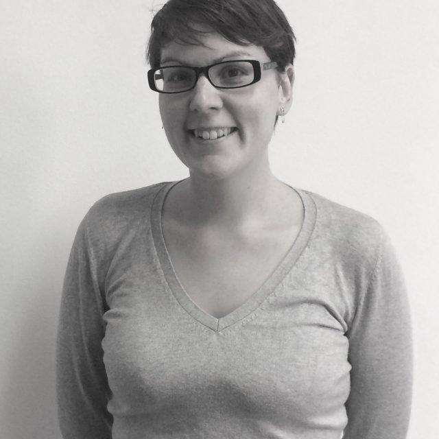 Danette O'Hara