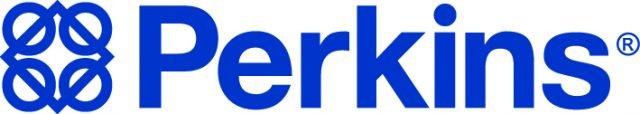 Perkins Engines Company Limited Logo