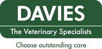 Davies Vets