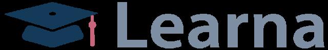 Learna Ltd - Diploma MSc Logo