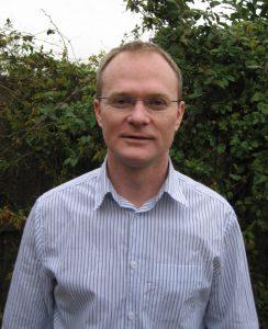 Peter Brotherton