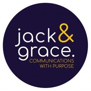 Jack & Grace