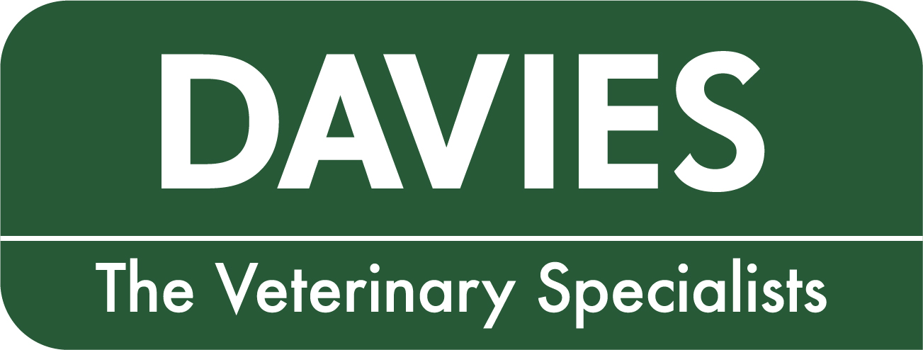 Davies Veterinary Specialists logo